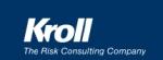 Kroll Inc. Logo